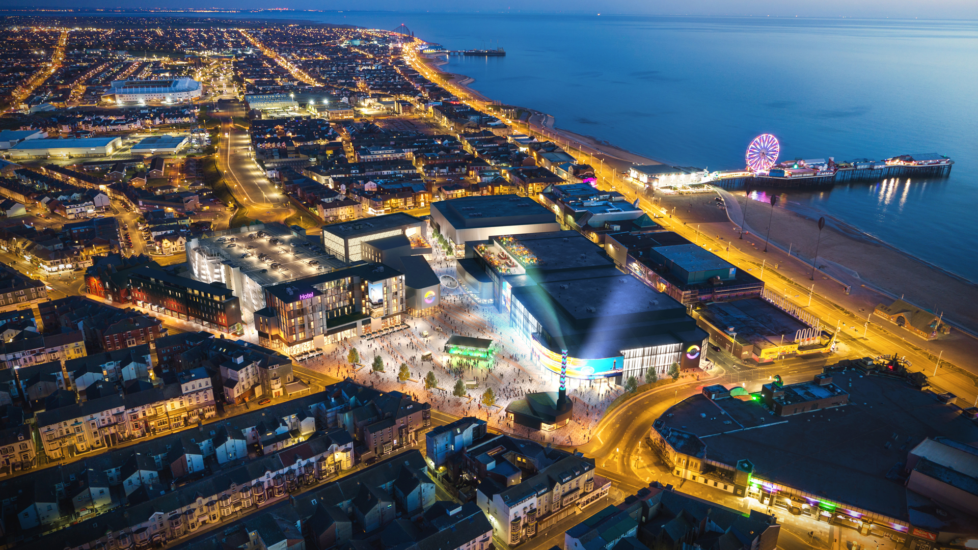 BlackpoolCentral_V05_Aerial_toSouth_Issue05.jpg